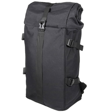 CARGO Roll-Up Backpack