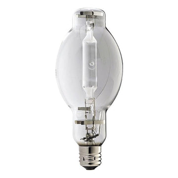 1000 Watt Cool 5500K Grow Lamp