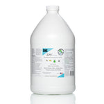 SNS 209 Pesticide Concentrate (Systemic)