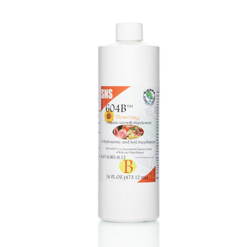SNS 604B Growth Stimulator Concentrate