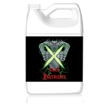 X Nutrients Silica 1 Gallon