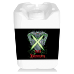 X Nutrients Silica 5 Gallons
