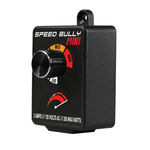 Speed Bully Mini Motor Speed Controller Side