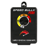 Speed Bully Mini Motor Speed Controller