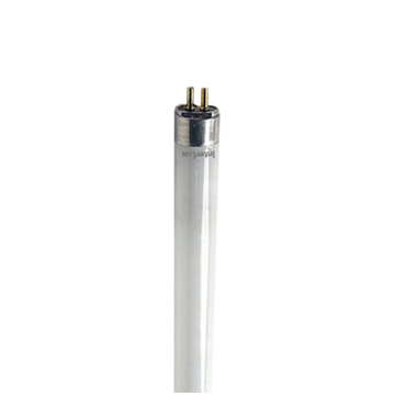 4 Foot T5 Fluorescent Grow Bulb