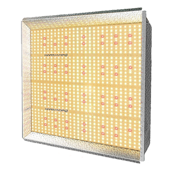 TS 3000 Led Grow Light