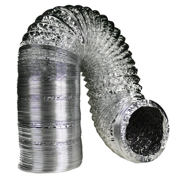 Terra Air Ducting 25 Feet