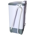 20 Gallon Hash Washing Machine w/ Free 220 Micron Bag