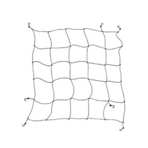 Secret Jardin WebIT Trellis Netting