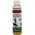 Botanical Pest Control Concentrate