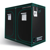 4' x 8' Indoor Grow Tent