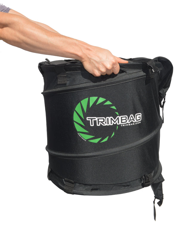 Dry Trimmer by Trimbag