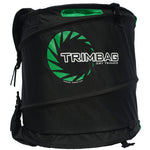 Trim Bag Dry Trimmer by Trimbag