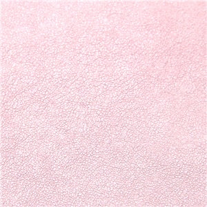 Light Pink Pearl Canvas