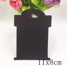 Bow Card Holder