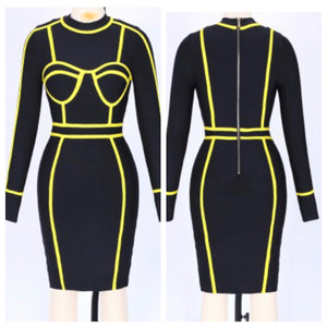 KILL BILL VOL.3 Dress