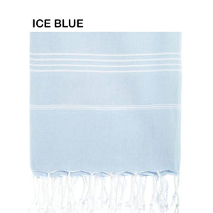 BLU HOUSE TOWEL