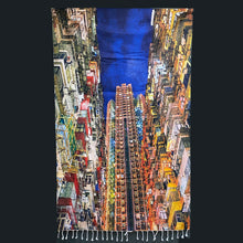Load image into Gallery viewer, QUARRY BAY TOWEL