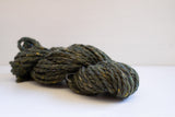 doubles jumbo - kombu tweed