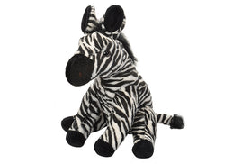 "Wild Republic Zebra Stuffed Animal - 12"" , online toy store india, toys, games for boys, girls & kids 