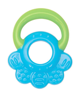 Meemee Silicone Teether 1470-2