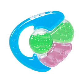 Meemee Water Filled Teether 1460 A-14