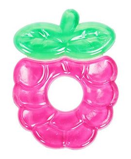 Meemee Water Filled Teether 1460 A-3