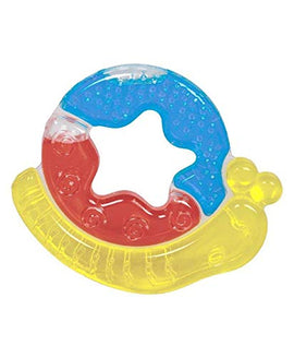 Meemee Water Filled Teether 1460 A-15