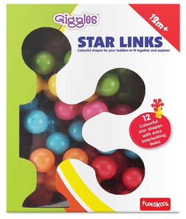 Giggle Star Links