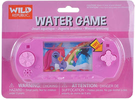 Wild Republic Unicorn Water Game