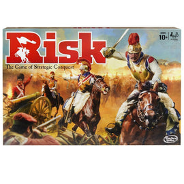 Risk the Game of Strategic Conquest , online toy store india, toys, games for boys, girls & kids | Activity kits for kids | latest games