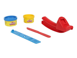 Play-Doh Mini Fun Factory