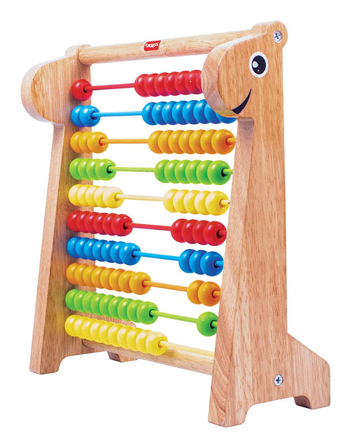 Giggles Abacus