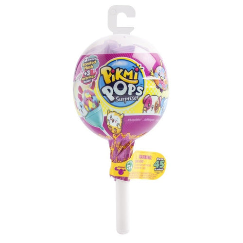 Pikmi Pops Surprise (Medium)