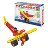 PLASTIC MECHANIX - Planes - 1