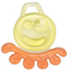 Meemee Water Filled Teether 1460 A-12