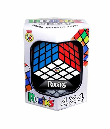 Funskool Rubik Cube 4*4 , online toy store india, toys, games for boys, girls & kids | Activity kits for kids | latest games