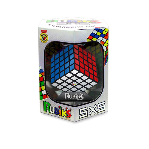 Funskool Rubik's Cube 5*5 , online toy store india, toys, games for boys, girls & kids | Activity kits for kids | latest games