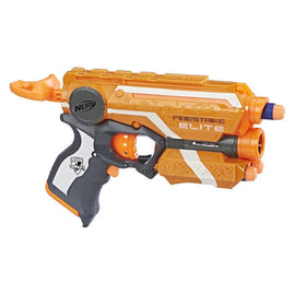 Nerf N-strike Elite Firestrike , online toy store india, toys, games for boys, girls & kids | Activity kits for kids | latest games