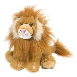 "Wild Republic Cuddlekins Lion - 12"" , online toy store india, toys, games for boys, girls & kids 