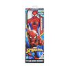 Endgame Titan Hero Series Spiderman 12-inch
