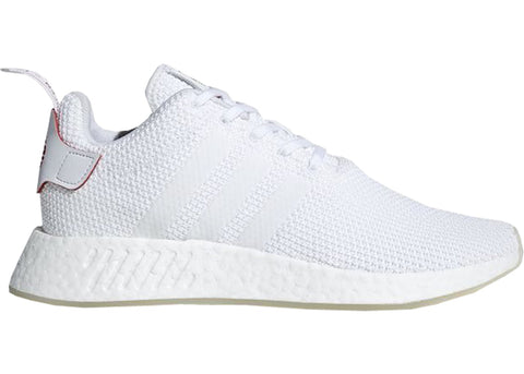 f111498786fac Adidas NMD R2 Chinese New Year (2018)