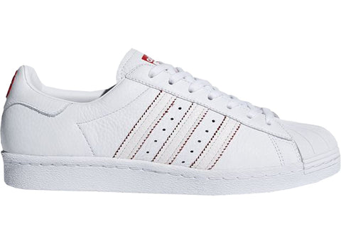 08a395c57b56b Adidas Superstar 80s Chinese New Year (2018)