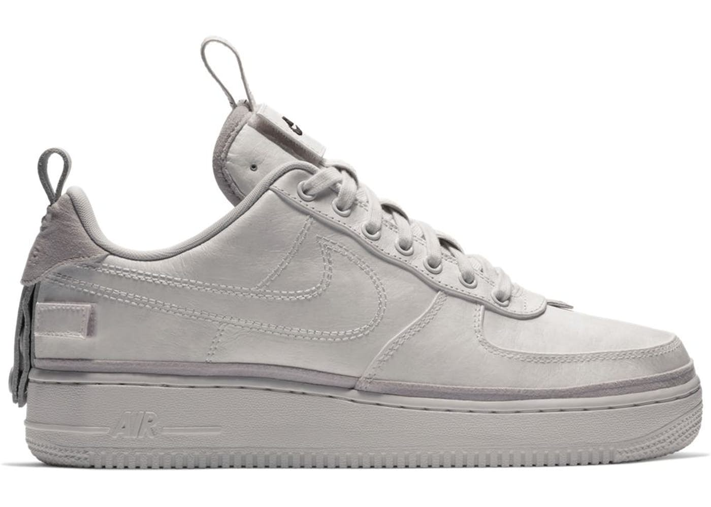 BUY Nike Air Force 1 Low 90 10 All-Star (2018) For Sale – authentechs.com 38bcc72a0