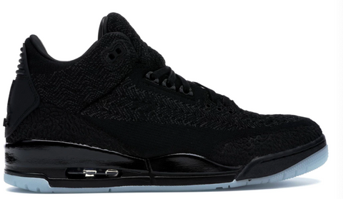 e44cf8107339 Top Air Jordan Brand – authentechs.com