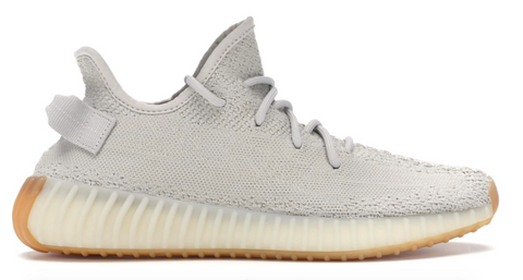 10c3846eff1 BUY Adidas Yeezy Boost 350 V2 Sesame FOR SALE – authentechs.com