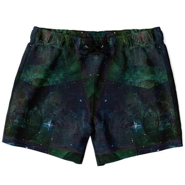 Pandora Collection Swim Trunks - Heady & Handmade