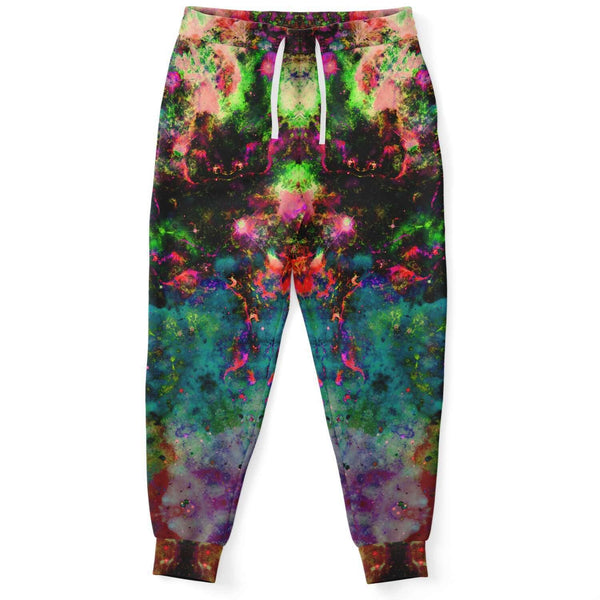 Lucid Collection Athletic Jogger - Heady & Handmade