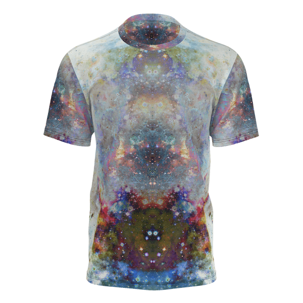 Ilyas Collection Men's Shirt (Pima Cotton) - Heady & Handmade
