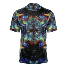 Apoc Collection Men's Shirt (Pima Cotton) - Heady & Handmade